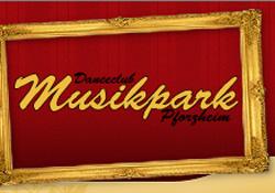 Musikpark