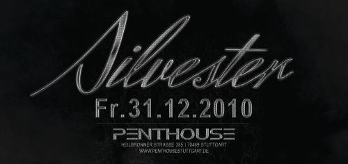 stuttgart silvester 2010 die gala nacht im penthouse. Black Bedroom Furniture Sets. Home Design Ideas